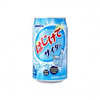 Напиток Sangaria Cider, 350 мл
