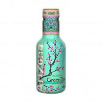 Напиток AriZona Green Tea, 500 мл