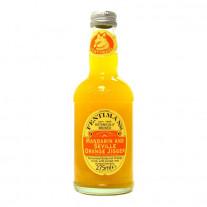 Напиток Fentimans Mandarin and Seville Orange Jigger, 275 мл