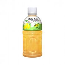 Напиток Mogu Mogu Mango Juice, 320 мл