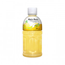 Напиток Mogu Mogu Pineapple Juice, 320 мл
