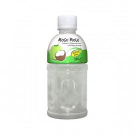 Напиток Mogu Mogu Coconut Juice, 320 мл