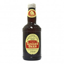 Напиток Fentimans Ginger Beer, 275 мл
